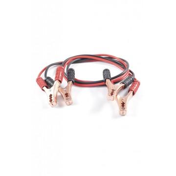 Cable para batería 200amp...