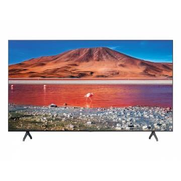 Televisor Samsung 50...