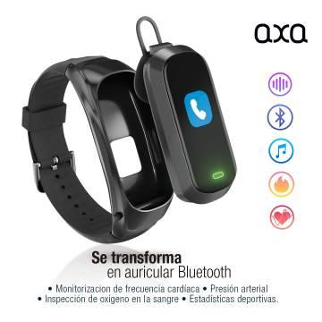 Reloj Inteligente B6 Axa