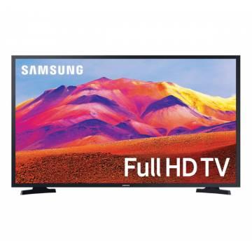 "Televisor 43"" Samsung Led..."