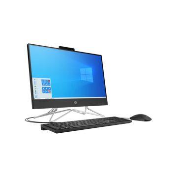 Computador todo en uno HP...