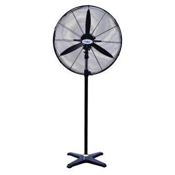 Ventilador Kalley 26`Alta...