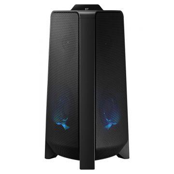 Torre de sonido Samsung 300...