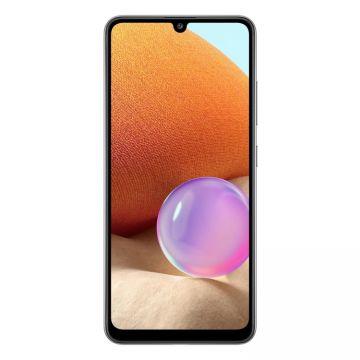Celular Samsung Galaxy A32...