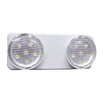 Lámpara Bayter LED...