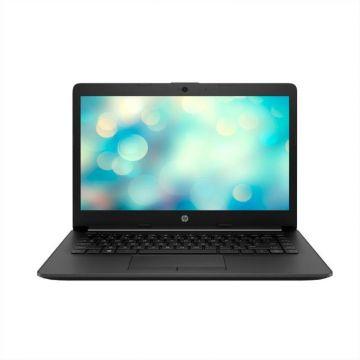 """Computador Portátil 14"""" HP..."""