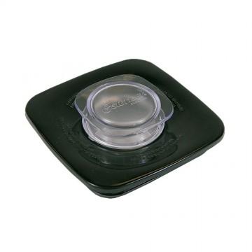 Tapa vaso licuadora oster 4903