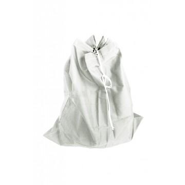 Saco blanco polipropileno...