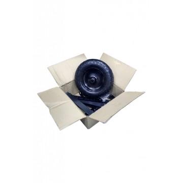 Caja accesorio carretilla...