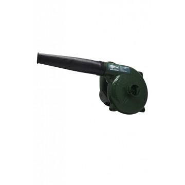 Sopladora electrica 380w...