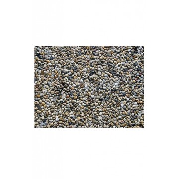 Piedra China N° 2 Bolsa...