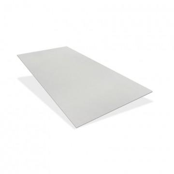 Placa eterboard 4 mm 1.22 x...