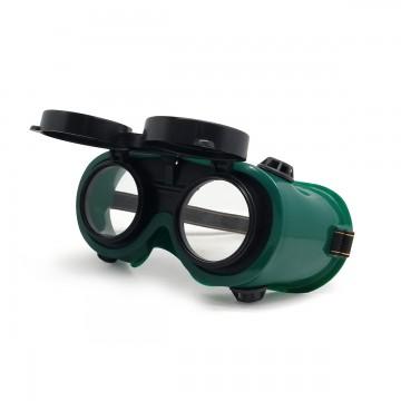 Gafas de soldadura sk-012...