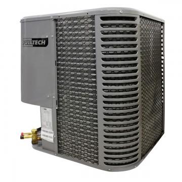Condensador de Aire Central...