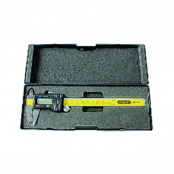 Calibrador digital 78-440...