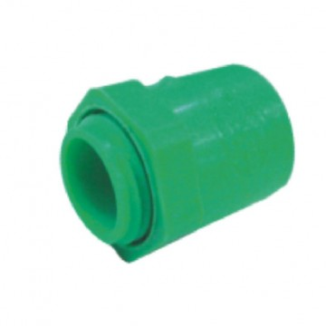 Conector conduit 1/2 gerfor...