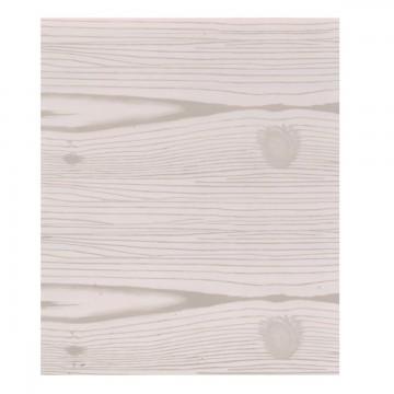 Lamina pvc op05 madera...