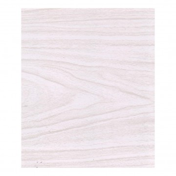 Lamina PVC op04 madera...