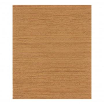 Lamina pvc pvc op06 madera...