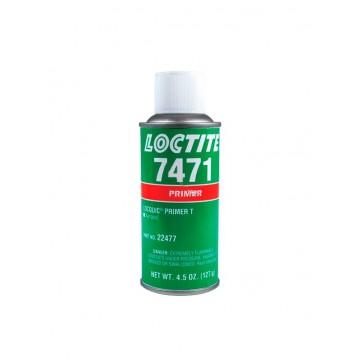 Sellador aerosol spray 7471...