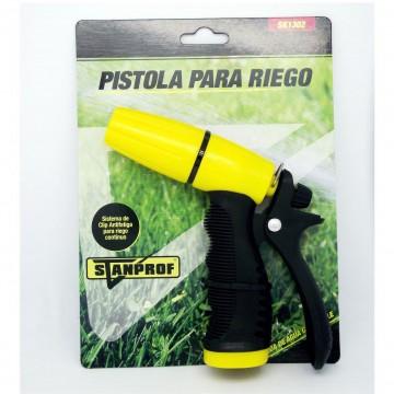 Pico manguera sk1302 Stanprof