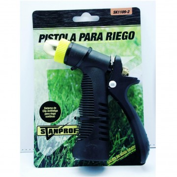 Pico manguera sk1109-2...