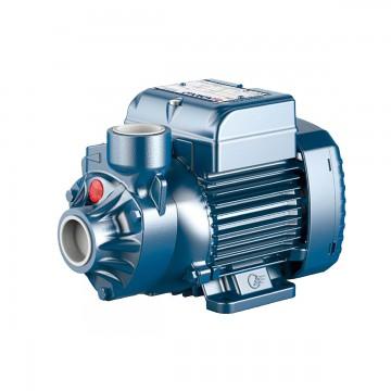 Electrobomba pkm60 1/2 hp...