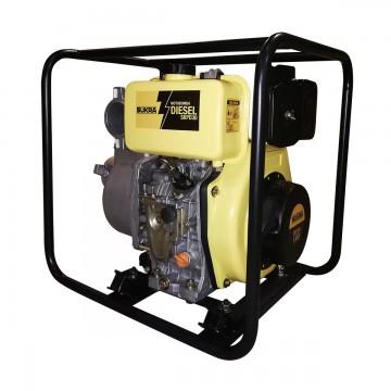 Motobomba diesel SKDP30 5.4...