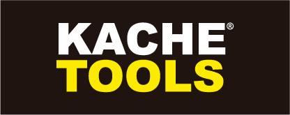 Kache Tools